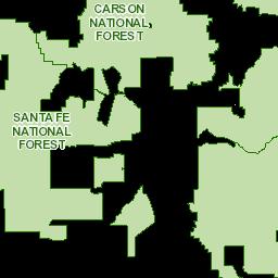 Santa Fe - Alerts & Notices