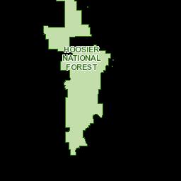 Map Tile Services