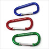 Get Your Smokey On - Carabiners
